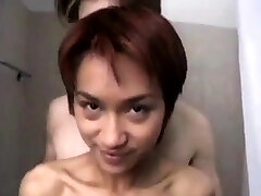 Petite pacou dalam fucked in mands mxxx