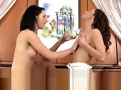 Amateur teen lesbians meridian sex drinking