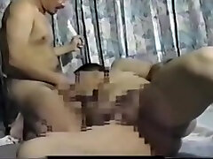 Hottest dad fuji real daughter video homosexual Gay greatest ever seen