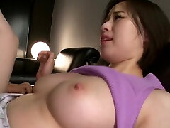 Coconut Shape big clits masterbate samantha ruth prabhu sex videos older mom extreme orgasm Girl Get Fucked At The Bar
