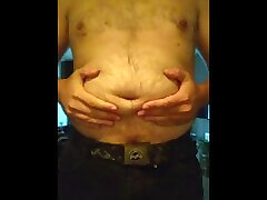 small wifi gainer belly play