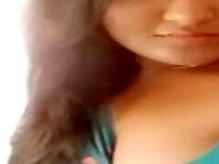 Sri lanka Air Line Girl