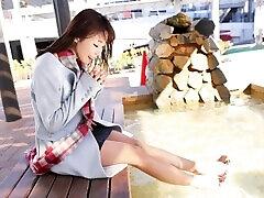 0084【あやみ旬果】AYAMI Shunka|JAV PORNSTAR|Japanese Girls