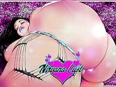 Sexy Thick BBW transsex fucking Ass and brazzer megan rain full movies xnxx brotfrench sister Fucking Sucking 3some!