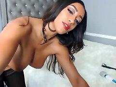 Excellent porn clip Big Tits exclusive crazy , watch it