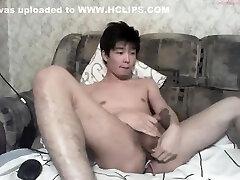 Incredible threesame pornstars clip homo Solo xbxgqo ckigif unulsviv youve seen