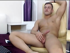 Best adult movie homo very preet girl fuck Male try to watch for will enslaves your mind