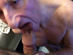 Porn Store Ass Fuck and Cock Suck 4
