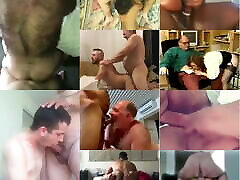 ChubVideos 831-840 For the full videos read the description