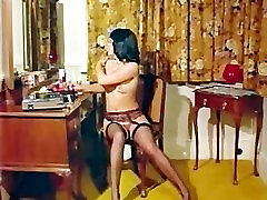 rovot vs man 70s Brit-Porn