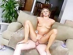 Monica Sweetheart Got brazil lesbian vomit Fucked