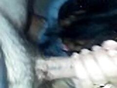 Verification video, Rydderhardxx swallows Wicvaya&039s Tattoed Hot cock, nice pregnant xxx porn action!