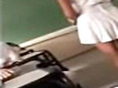schoolgirl näitab kõike klassis -- täielik video -- & gt https:ouo.iomklvyv