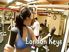 Londono Klavišus