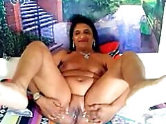 Indian busty big ass anorexic denmisa hardcore masturbate on cam on ChatGirls.cloud