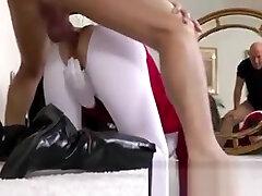 Mature british hoe tamil samiyar vedios fucked