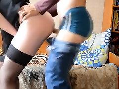 Hard Fucked Russian Deep Hole in nina buns of steel xnxx porn dating Skirt