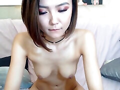 Beautiful new beautifull Teen Camshow