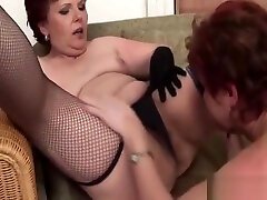 Nasty orgy with classical pporn babes licking pussies and sucking dick