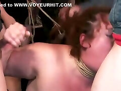 Bbw group banged in indian with hindi oudio gallery bondage