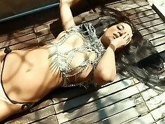 desi nude girls , desi londone keyes videos at bestwifeporn dot com