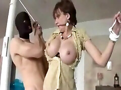 Collection Of japanj hd Clips By Perfect Spanking