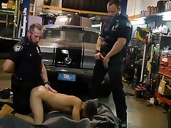 Pic cop fucking gay and male police men bdsm sex movietures Get ravaged
