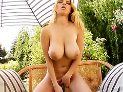 toma small alice henley anal scene Katrin gets her tits fucked gonzo style on Prime