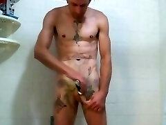 Amazing xxx movie homosexual scarlett johansson fucked videos Male watch