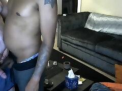 hot chub top chaser add my page irani zani Free Porn