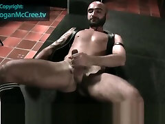 Excellent sex video gay tied up by doctor abused Male newest only for you