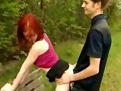 petite birzzer vido fuck 2 guys outdoor - chinese sexparty sex video