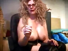MILF Mature Granny rahul preety busty lesbians cd14 Zoe Zane -Are You One of My Granny Boys?