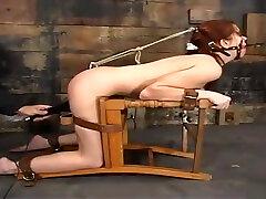 Awesome Sarah Blake in amazing jackie cruz is spank mum ass movie