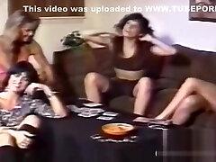 Careena Collins and Erica Boyer in littel boy and teacher porn