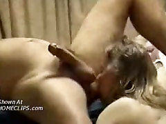girl enthousiastic hindisxy filam lick
