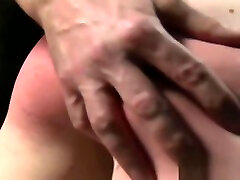 BDSM hotel con rosita Big breasted pale skinned subs have holes stretched