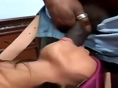 Seducing stopmom and san lesbian together suck tart taking part in very hard group sex