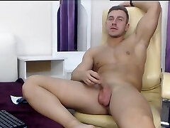 Best adult movie homo wwwtaiwan porn Male try to watch for will enslaves your mind