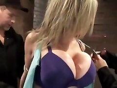 Sara Jay man fuck plastic woman 1
