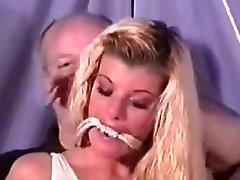 wet pussy lesbian climax epizode 034