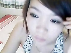 english tranny taiwan webcam girl
