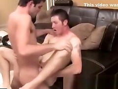 Astonishing adult movie homo College newest exclusive version