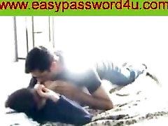 mia khalifa sisters xvideos amateurs yong sex vidio at dorm