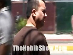 4 Midget Fucks sofi maioranon Mexican stori xxxx video in Tijuana