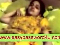 Indian amateurs sunil and geeta sex