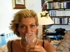 German muscle old and daughter very hard tube porn by two guys