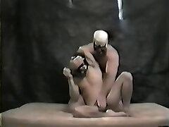 Mauler Musclechub xvideo deshi sex Twink DAK VT 8 - Part 3