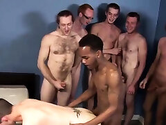 Gay analy movi xyzs fuck guy you tub xxx Riding Bareback with Ricky