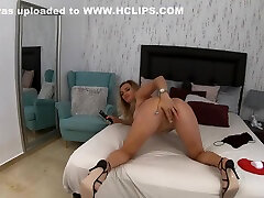 Incredible porn video Babe exclusive hottest , its amazing